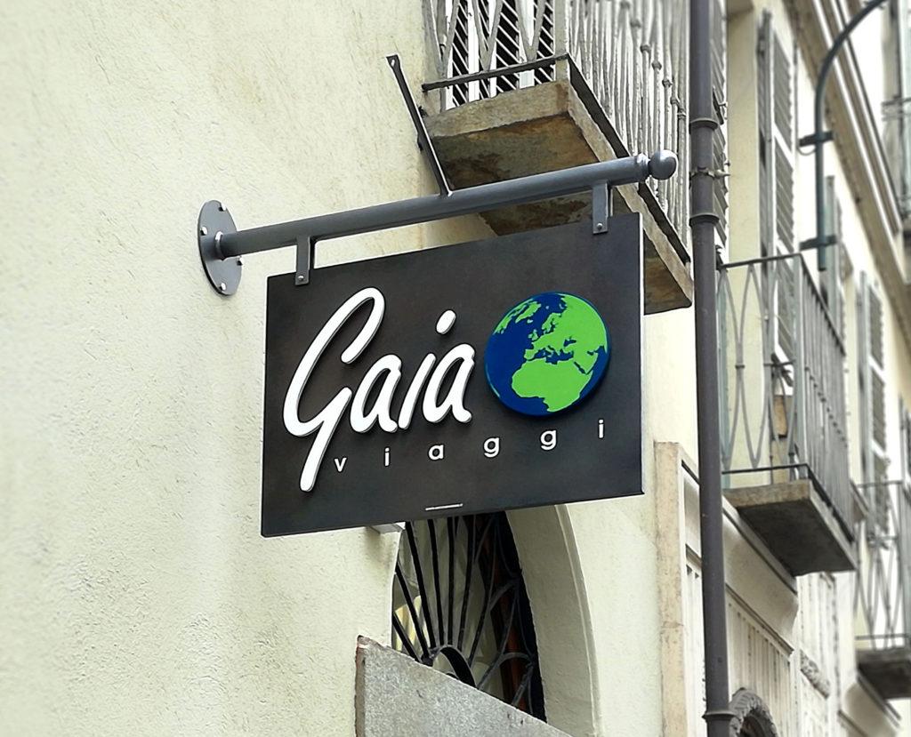 Gaia Viaggi
