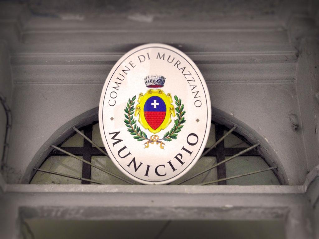 Municipio di Murazzano